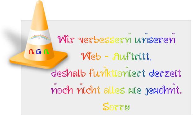 sorry-web-verbesserung-rgr