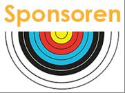 sponsorenlogo-zum-bericht-bei-rgr