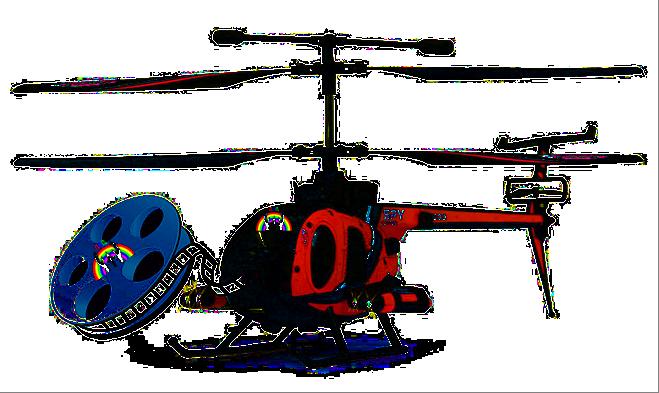 spy-copter-rc-heli-transparent-rgr