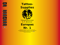 Supplies Logo O für RGR