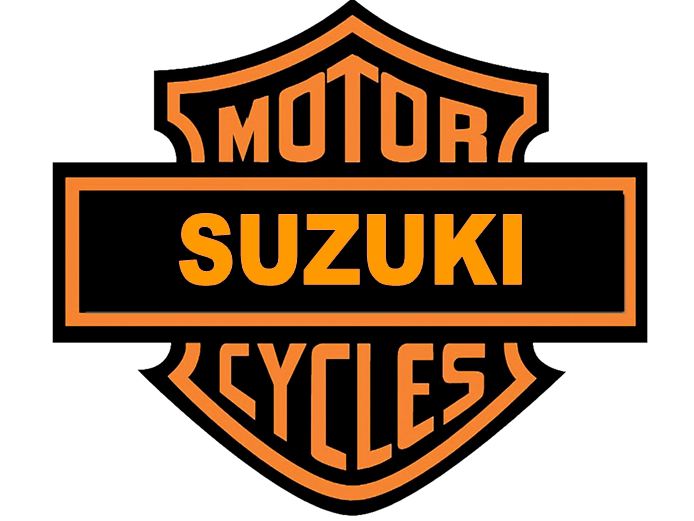 suzuki-motor-cycles-rgr