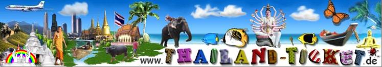 thailand-ticket-banner-fuer-rgr