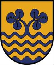 Wappen Logo Hatting RGR