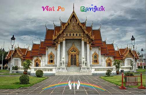 wat-po-bangkok-rgr