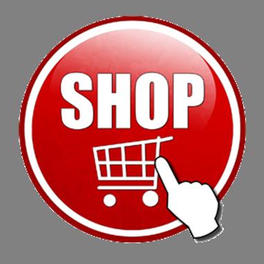 webshop-bestellbutton-rgr