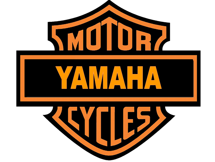 yamaha-motor-cycles-rgr