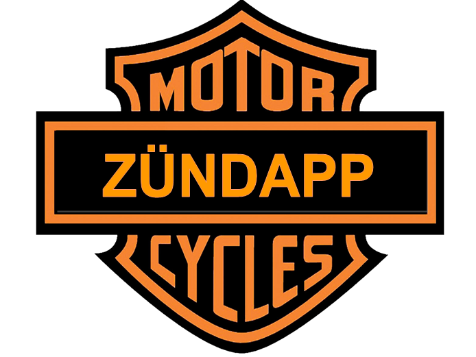 zuendapp-motor-cycles-rgr