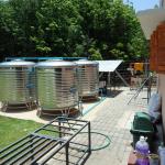 28 Wasser Versorgung RGR