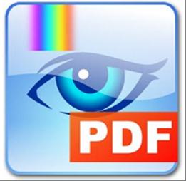 Pdf Icon für RGR