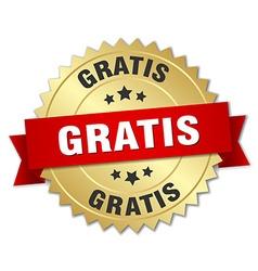 logo gratis rgr